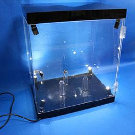 Daily Maintenance and Maintenance of LED Acrylic Display Box