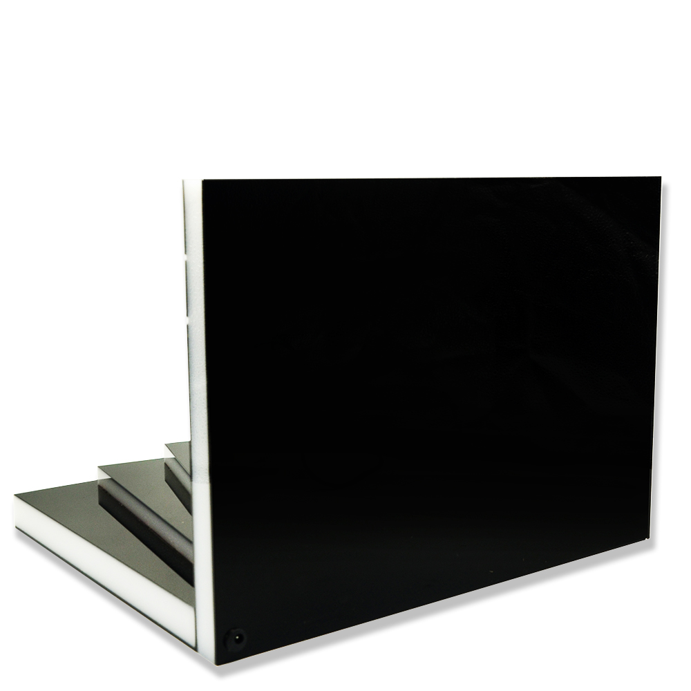 Acrylic Led Light Box Acrylic Electronic Product Rack Acrylic Display Stand